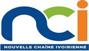 La Nouvelle Chaîne Ivorienne