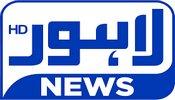 Lahore News TV