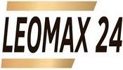 Leomax 24