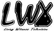 Living Witness TV