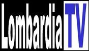 Lombardia TV