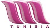M Tunisia TV
