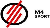 M4 Sport +