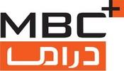 MBC Plus Drama