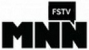 MNN-FSTV TV
