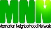 MNN HD TV