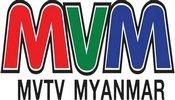 MVTV Myanmar