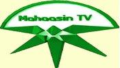 Mahaasin TV