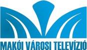 Makói Városi TV