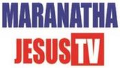 Maranatha Jesus TV
