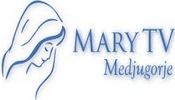 MaryTV