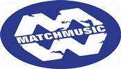 Match Music TV