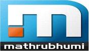Mathrubhumi TV