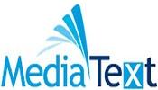 Mediatext TV