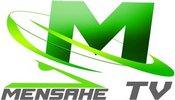 Mensahe TV
