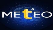 Meteo-TV