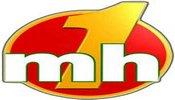 Mh 1 News