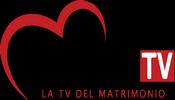 Mi Sposo TV Calabria