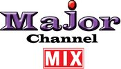 Mix Major Channel