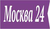 Moskva 24