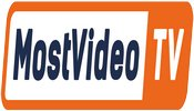 MostVideo TV