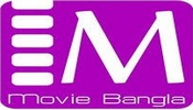 Movie Bangla TV