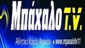 Mpachalo TV