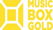 Music Box Gold