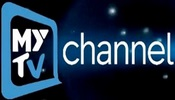 My TV Channel
