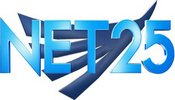 NET25 TV