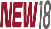 NEW18 TV