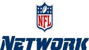 NFL Network TV