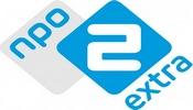 NPO 2 Extra TV