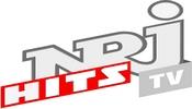 NRJ Hits TV
