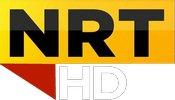 NRT 1 TV
