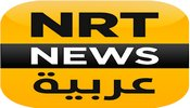 NRT Arabic TV