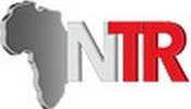 NTR TV