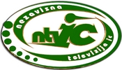 NTV IC