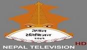 NTV National