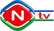 Naxçıvan TV