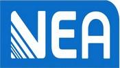 Nea TV