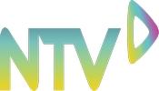 Nesër TV
