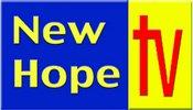 New Hope TV