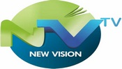 New Vision TV