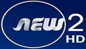 NewLine 2 TV