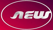 NewLine TV