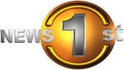 News First TV