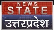 News State