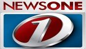 NewsOne TV