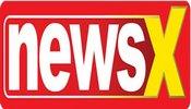 NewsX TV